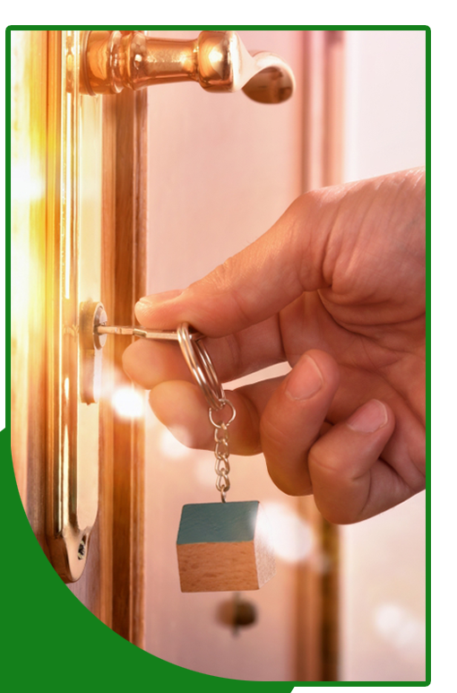 Home Locksmith Service Boston MA