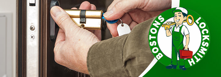 24 Hour Locksmiths South End Bostons Locksmith