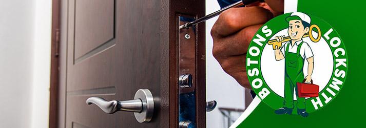Locksmiths Charlestown Boston - 24 Hours